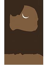 ВамКава – купить кофе, свежеобжаренный в зернах, молотый. Украина