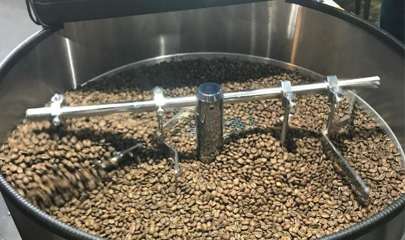 ТОП-5 элитных кофейных сортов