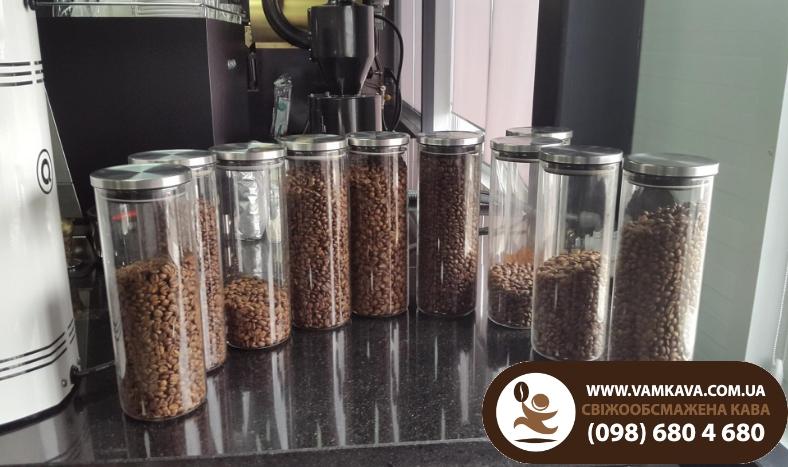 Где продается хороший кофе