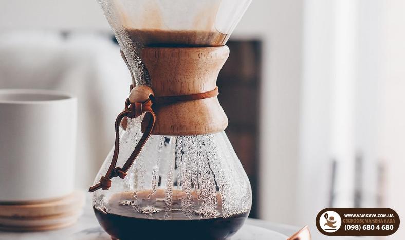 Как сварить вкусный кофе дома: делимся хитростями